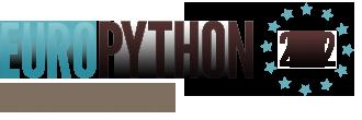 europython-logo-2012.png