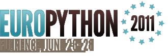 europython-logo.png